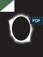 Antologia Sol Negro