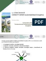 Presentación para taller de aclaraciones FISE 19sept14