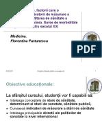 C 1_Starea de sanatate.pdf