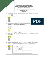 20171SEx1MAT11H30V0Temas(1).pdf