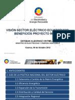 SICPRO1.pdf