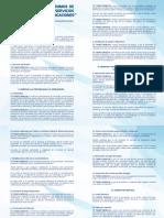 Carta-de-derechos-de-los-usuarios.pdf