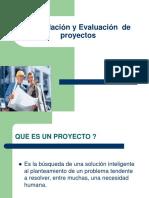 Presentacion del proyecto.ppt