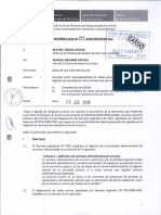 Informelegal 194 2010 Servir Oaj