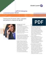 OXE ESPAÑOL.pdf