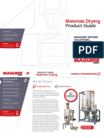 Maguire Europe Drying (1)