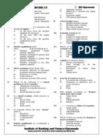 CAIIB- MCQs.pdf