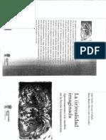 lo insolito y lo fantastico en la literatura. aproximación teorica.parte primera.pdf
