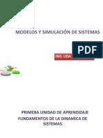 Los Sistemas-Propiedades