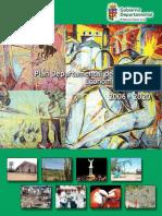 PN04082010121505.pdf