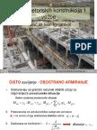 3V_TBK1.pdf