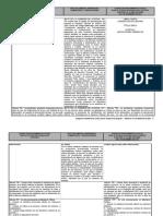 congreso de gto - jurisdiccionvoluntaria.pdf