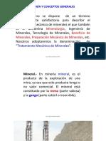 Presentación17