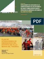 Fortalecimiento de capacidades de los comite de defenza civil.pdf