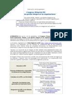 ICongresoVirtualdeRSE-Rumboaunagestiónintegraldelasorganizaciones-23y24deseptiembrede2010