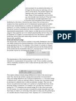 Traduccion Reif 4 y 5