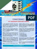 2005 July-Sept.pdf