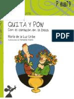 quita y pon.pdf