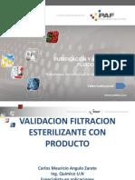 Validacion_Filtracion_Esterilizante_Con_Producto.pdf