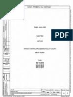 B125673001PA.pdf