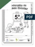 5o CUADERNILLO REPASO 2016- 2017.pdf