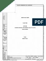 B126061001PA.pdf