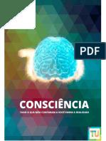 Andrea de Moura Ribeiro Consciencia