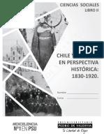 17-CS-05-2017 Libro II S-A7%.pdf