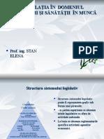 Legislatie SSM.ppt