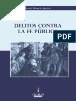 PDF Delitos