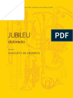 2-Jubileu-full-score.pdf