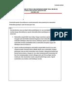LK 1 sejarah dan filsafat matematika.doc