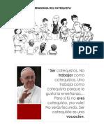 PEDAGOGIA DEL CATEQUISTA.docx