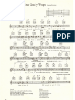 While-My-Guitar-Gently-Weeps.pdf