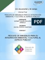 S8_Karime_Aguilera_presentacioninforme.pptx