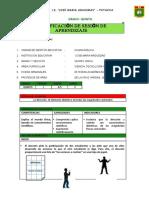CTA5-U1-SESIÓN 04.docx
