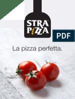 Come Fare La Pizza Veloce