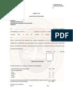 formatos-cas-007-2016-sdrh.pdf