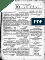 Diario Oficial 1
