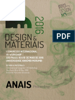 Anais do 1º Congresso Internacional - Workshop Design & Materiais.pdf