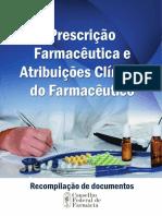 prescrição farmaceutica 2015(1).pdf
