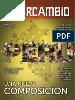 Revista_Intercambio_35.pdf