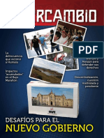 Revista_Intercambio_34.pdf