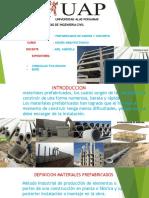materiales prefabricados.pptx
