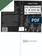 scott-los-dominados-y-el-arte-de-la-resistencia.pdf
