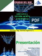 Exp 2 Presentacion Gestion Ambiental dfigueroag 2012-.pptx