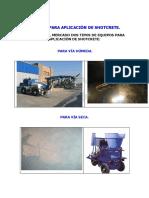 Presentacio shotcrete yauli 2006.pdf