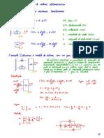 2. Modelo de Sistemas Eletromecânicos