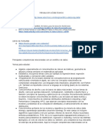 Material de Estudio datascience