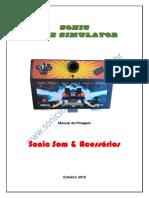 Manual de Pinagem. Sonic Code Simulator.pdf